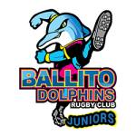 Juniors U6 to U11